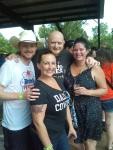 Texas Craft Brew Festival 2013